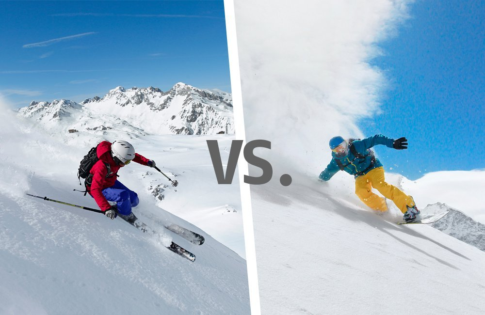 Ski-vs-Snowboard-1as90u5