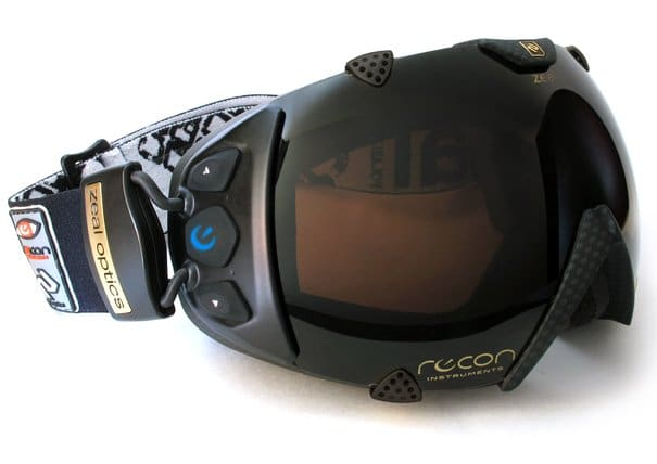 recon-zeal-transcend-goggles-1
