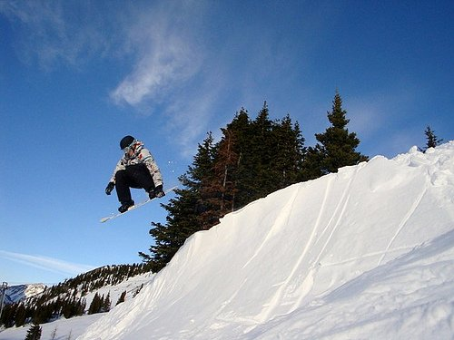 snowboard-training-jump