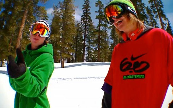 in-your-face-torstein-horgmo-halldor-helgason
