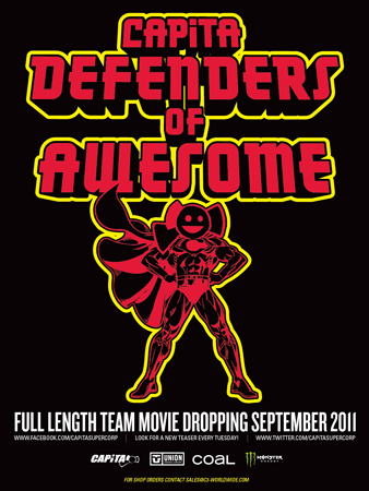 Defenders-of-Awesome
