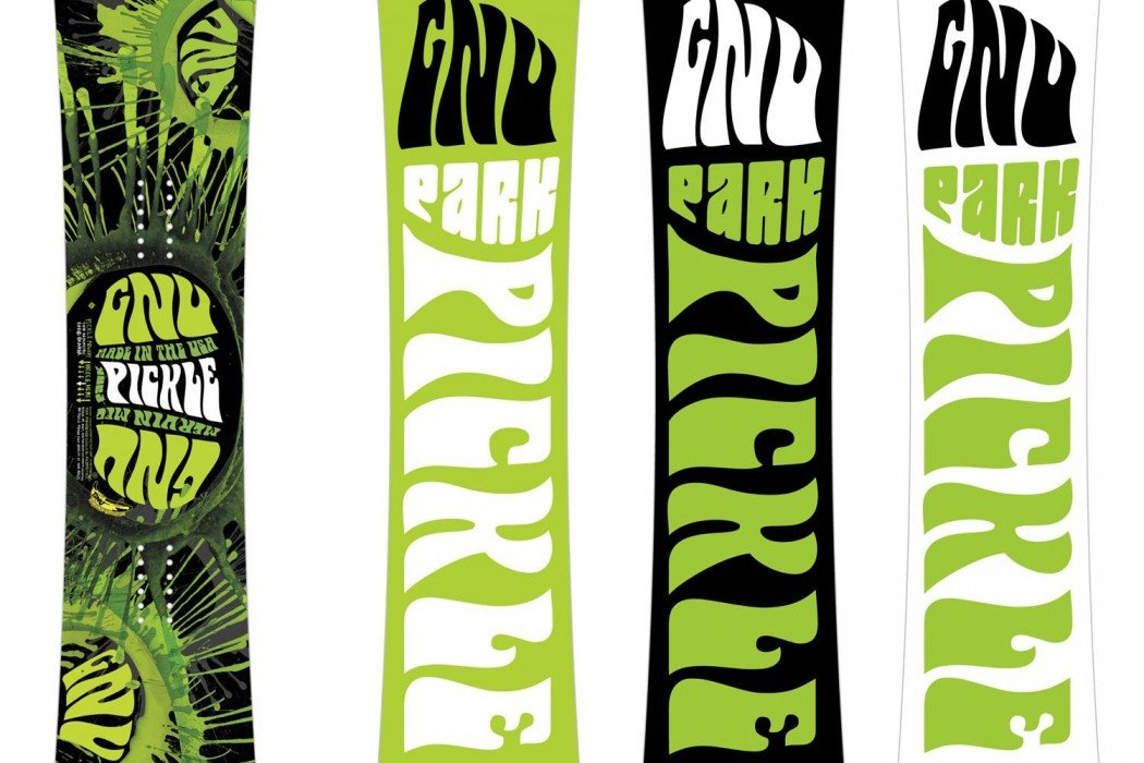 gnu-park-pickle-btx-banana-rocker-snowboard-2011-147