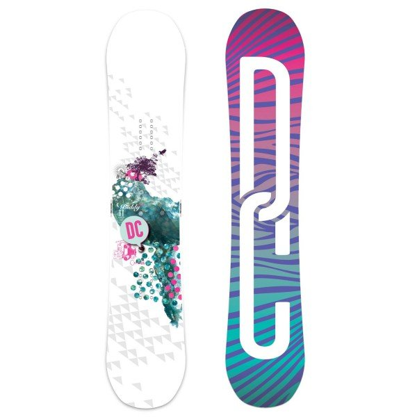 dc-biddy-rocker-snowboard-women-s-2012-143