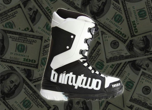 money_from_boots