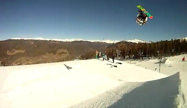 billy-morgan-snowboard-triple-rodeo