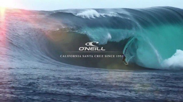 O'Neill - Celebrating 60 Years of Innovation