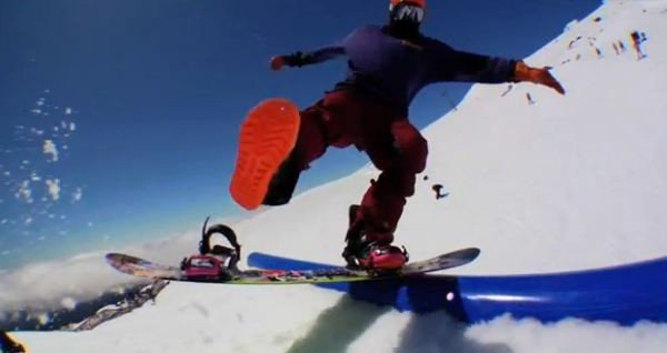 Scott-Stevens-Hungry-High-Cascade-snowboard-camps-Mount-Hood-full-section-skateboard