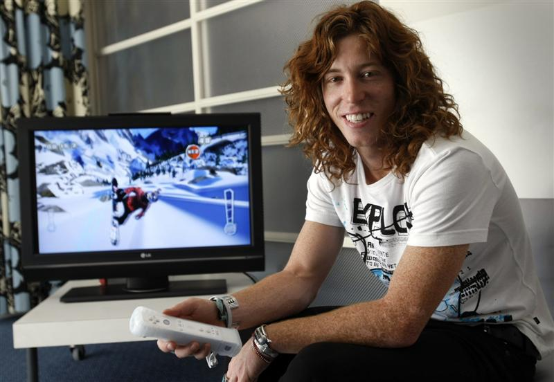 world_champion_snowboarder_shaun_white_of_the_unit_1652658024