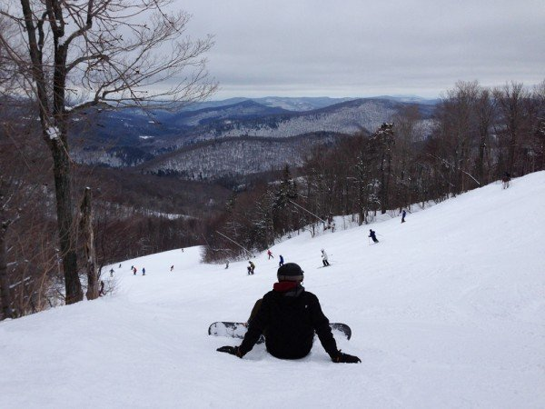 sitting-on-top-killington-vermont