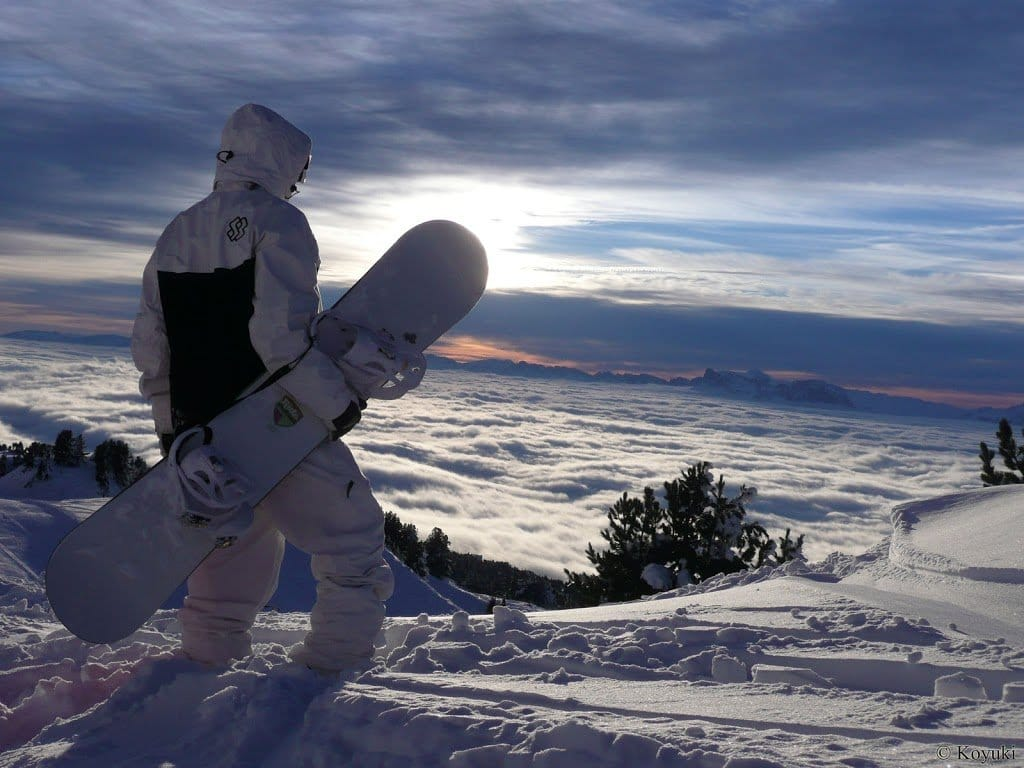 snowboarding-wallpaper-11