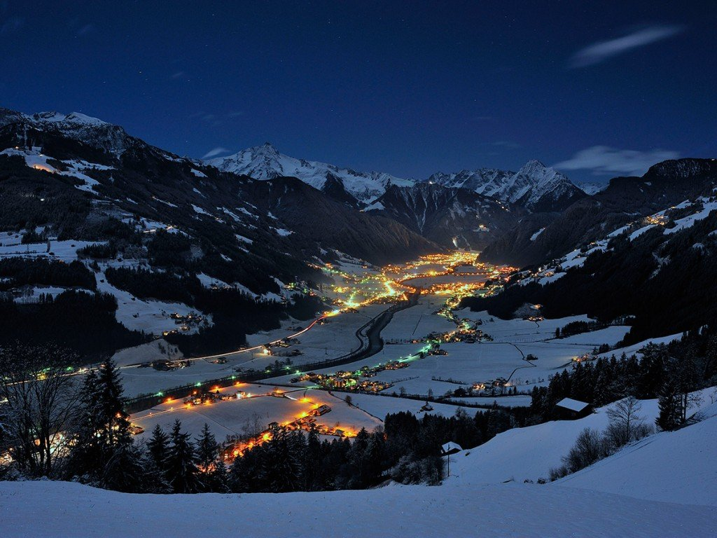 mayrhofen_winter
