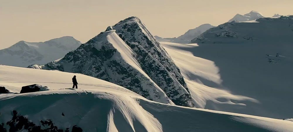 Jake-Blauvelt-Naturally-THE-TRAILER2