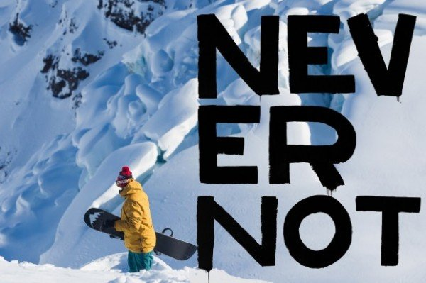 nike-never-not-part-1-official-snowboard-movie-teaser-620x413