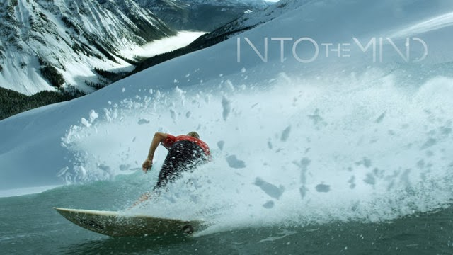 into-the-mind-surf-snowboard
